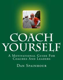 Coach Yourself | eBooks | Self Help