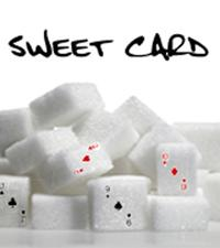 Sweet Card | Movies and Videos | Special Interest