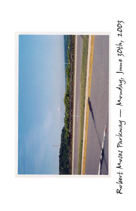 Third Additional product image for - A Trip Around Lake Ontario On A Bicycle