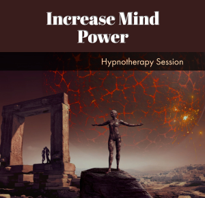 Increase Your Mind Power Through Hypnosis with Don L. Price | Audio Books | Self-help