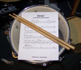 Crossfire as recorded by The Scorpions | eBooks | Sheet Music