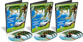 the 5k per day subliminal video messages set nelson berry