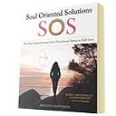 Soul Oriented Solutions | eBooks | Self Help