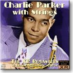 Charlie Parker with Strings Ambient Stereo FLAC | Music | Classical