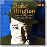 Duke Ellington at Carnegie Hall, December 1944, Part 1, Ambient Stereo FLAC | Other Files | Everything Else