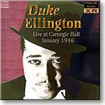 Duke Ellington at Carnegie Hall, January 1946, Part 1, 16-bit Ambient Stereo FLAC | Other Files | Everything Else