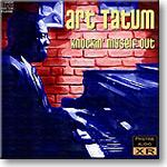 Art Tatum – Knockin' Myself Out, 16-bit Ambient Stereo FLAC | Other Files | Everything Else