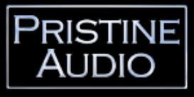 Strauss, Ariadne auf Naxos, Krauss 1935, Ambient Stereo FLAC | Music | Classical