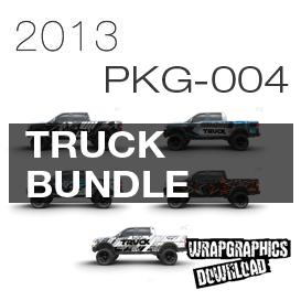 2013_truck_pkg_004