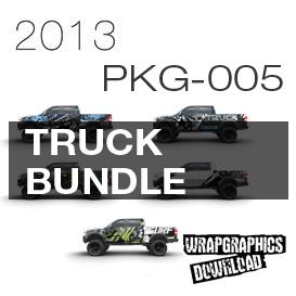 2013_truck_pkg_005