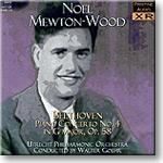 Beethoven Piano Concerto No 4, Mewton-Wood, Ambient Stereo FLAC   Other Files   Everything Else