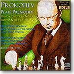Tchaikovsky 2nd Piano Concerto, Mewton-Wood, 24-bit mono FLAC | Other Files | Everything Else
