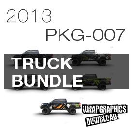 2013_truck_pkg_007