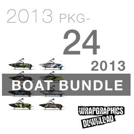 2013_all_boat_bundle_pkg24