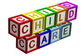 opening your own child care cener finally made easy