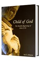 child of god ebook