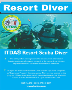 resort scuba diver manual .pdf
