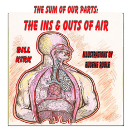 the ins and outs of air: the sum of our parts series