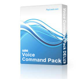voice command pack deluxe for fsflyingschool pro 2013 for fsx/fs2004 download