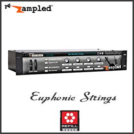 euphonic strings free demo combinator