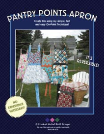 pantry points pattern download