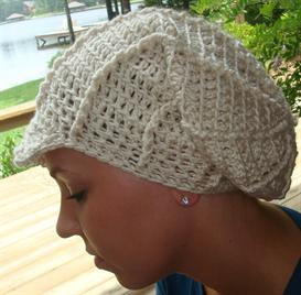 Deb Deluxe - Crochet Pattern | eBooks | Arts and Crafts