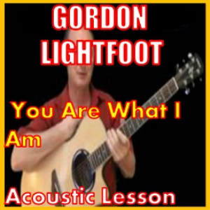 Learn You Are What I Am by Gordon Lightfoot | Movies and Videos | Educational