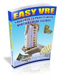 Easy VRE | eBooks | Business and Money
