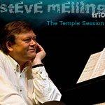Ask Me Now - Steve Melling Trio | Music | Jazz