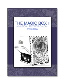 the magic box ii