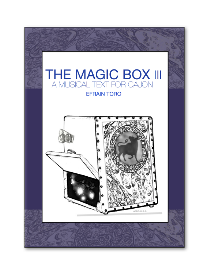 the magic box iii
