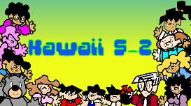 kawaii 5-2 truckload of cute vol. 3