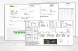 tpvs designer 1.2