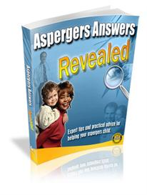 Aspergers Answers Revealed | eBooks | Parenting