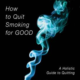 MP3:Quit Smoking Audiobook | Audio Books | Self-help