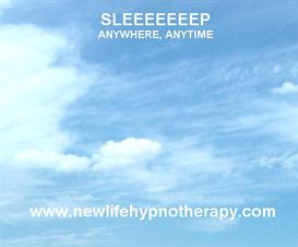 Sleep Better Everyday Hypnosis audio mp3 | Audio Books | Health and Well Being