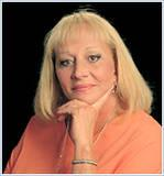 Sylvia Browne's Astral Projection