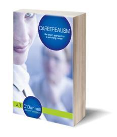 CAREEREALISM: The Smart Approach to A Satisfying Career (pdf version only) | eBooks | Education