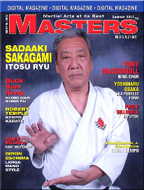2013 summer issue of masters magazine pdf download
