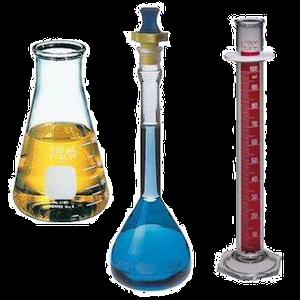 High School Chemistry Tutor (High School Tutors Study Guides): The ...