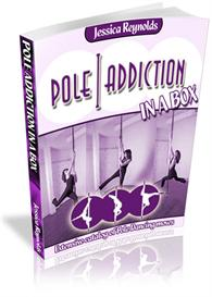 Pole Addiction in a Box | eBooks | Health