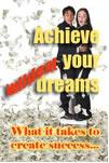 Achieve Your Wildest Dreams | eBooks | Self Help