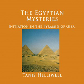 mp3 - the egyptian mysteries