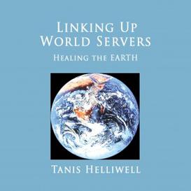 mp3 - linking up world servers