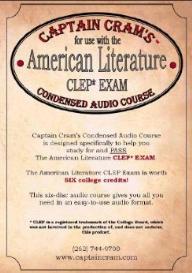 captain cram 6 disc set instant download