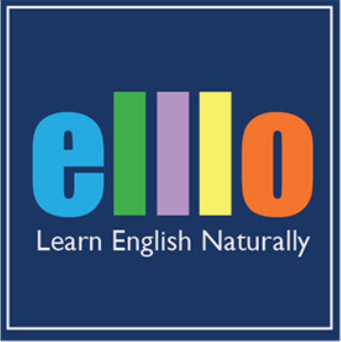 First Additional product image for - Elllo English Conversation Worksheets