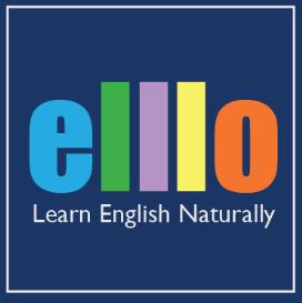Elllo English Conversation Worksheets | eBooks | Language