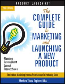 Product Launch Kit D | eBooks | Business and Money