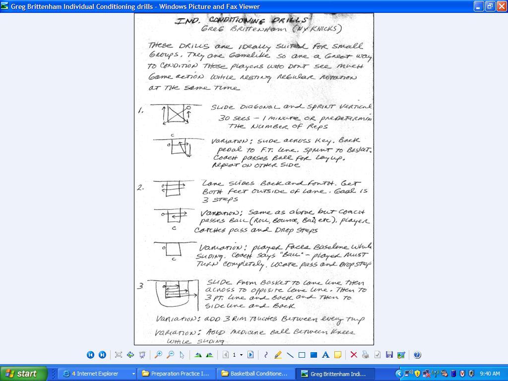 preseason soccer conditioning plan pdf