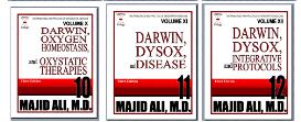 trilogy pdf